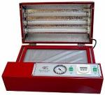 TIC UV-400VAC