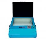 TIC-EUV300 WPS