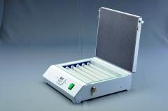 KNS UV-200