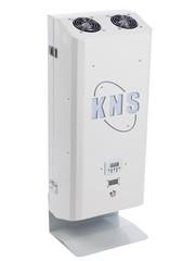 KNS-OB-4L-15 Облучатель-рециркулятор воздуха бактерицидный