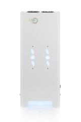 KNS-OBL-120-15 Облучатель-рециркулятор воздуха бактерицидный